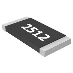 SMD Chip Resistors