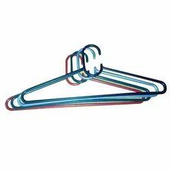 AVS 200pcs Plastic Hanger