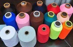 300 Roto Dyed Yarn