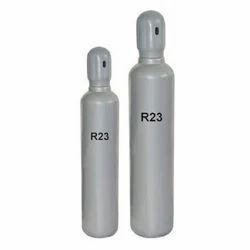 R23 Refrigerant Gas
