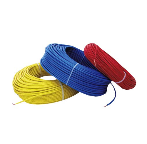 Outstanding House Wires Multi Core Wires Flamex Fr Lsh Building Wire Wiring 101 Carnhateforg