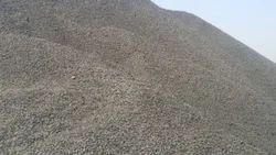 Grey, Black Stone Chips