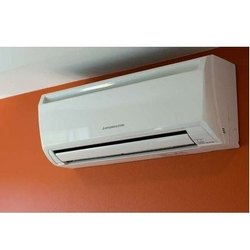 Mitsubishi Split Air Conditioners - Buy and Check Prices Online for