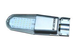 12 Watt Street Light Luminary