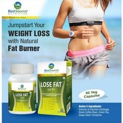 Ph miracle weight loss reviews image 9