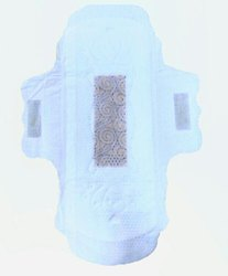 Pure Hygienic Sanitary Pad