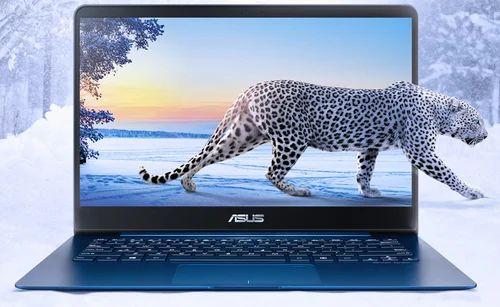 asus zenbook ux430uq view specifications details of asus laptops
