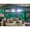 Bond Paper, Packing Size: 500 Sheets Per Pack