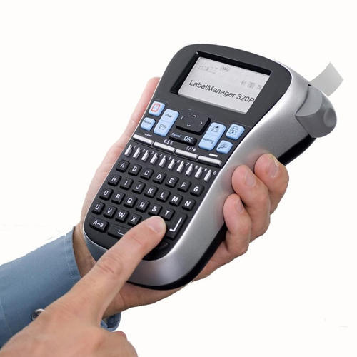 Global Handheld Label Printer Market Leading Manufacturers  includes:Brother, The Label Printers, DYMO, CASIO, Epson – Galus Australis
