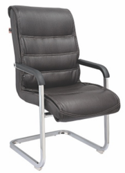 DF-561 Visitor Chair