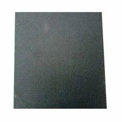 Cotton Blended Suiting Fabric, GSM: 100-150 GSM