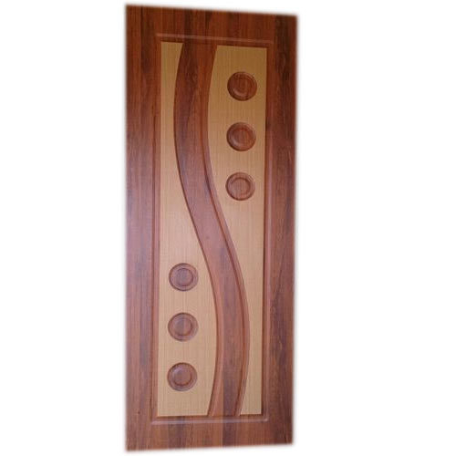 Cnc Plywood Door Design on