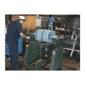 Industrial Rotor Balancing Services