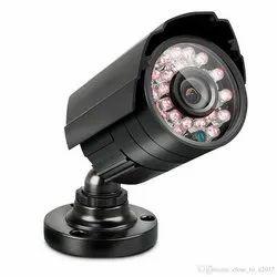 Dahua Infrared CCTV Camera