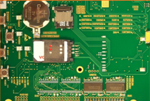 LVDS SMIL Video Player - View Specifications & Details of