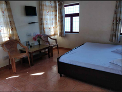 Best Guest House In Bir Billing Service