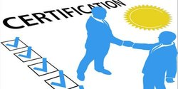 Engineering Projects Online CE Certification Services, For Industrial