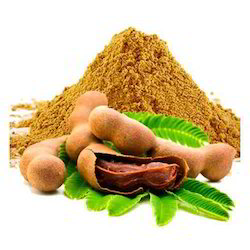 Tamarind Powder, Packaging: Packet