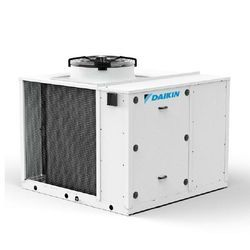 UATYQ700MCY1 Daikin Air Cooled Rooftop Heat Pump