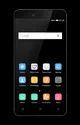 Gionee Mobile Phones P5L