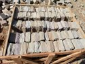 Brown Sandstone Cobbles
