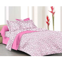 Modern Cotton Bed Sheet