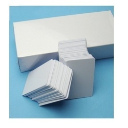 Teslin Smart Card Sheets
