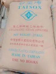 Taisox 7350M Ethylene Vinyl Acetate Copolymer