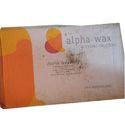 Alpha Micro Crystalline Wax
