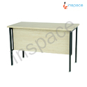INSPACE LAND - Clerical Table