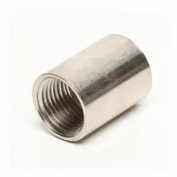 Stainless Steel Couplings