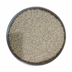 Dry Urad Dal