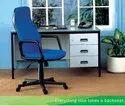 Godrej Premium Executive Chairs