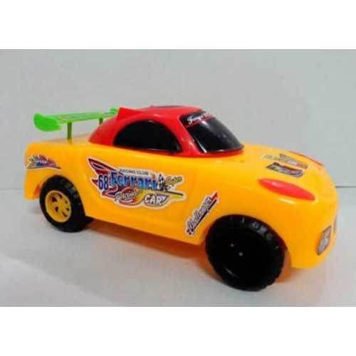 Ferrari Car Toys क र ट य क र व ल ख ल न Mm