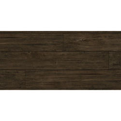 Summer Pine Smoke Wood LVT Tiles