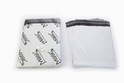 Plastic Express Courier Bags
