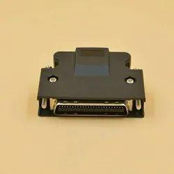 SM Connector SM-50 Pin MRJ3-CN1 For Mitsubishi & Panasonic