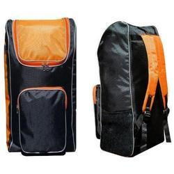 0a927acc2 Cricket Bags - Retailers in India