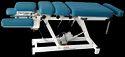 Chiropractic Drop Table