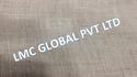 Lmc Plain Quality Jute Fabric, Size/dimension: 51