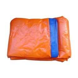 Waterproof PE Tarpaulins