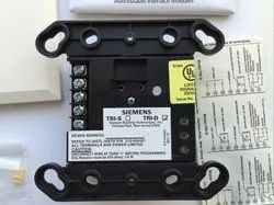 Siemens TRI Series Addressable Control Module