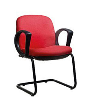 bonton size total height 840mm and width 575mm seat height 450mm