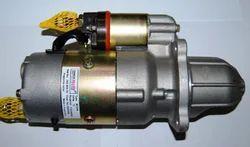 Prestolite Starter Motor