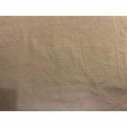 Plain Matty Fabric