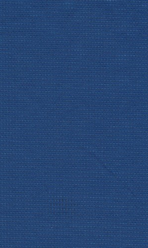 Plain 100 % polyester Chair Fabric