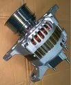 Alternator For Volvo 400/440