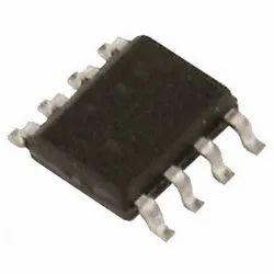 MOSFET SOIC8 IRF7105 IRF7204 IRF7303 IRF7403 IRF7404 IRF7413 IRF7420 IRF7811 IRF9410 IRF9952
