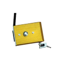 2952 Electronic Probe