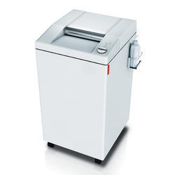 Kores Easy Cut 8532 Heavy Duty Paper Shredder